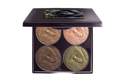 Chantecaille Save The Forest Palette
