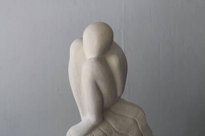 Maria Moorhouse