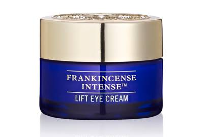 Neal's Yard Frankincense Intense Eye Cream
