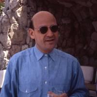 Ed Pressman