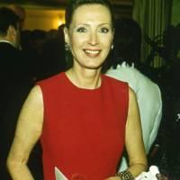 Ghislaine Le Jeune