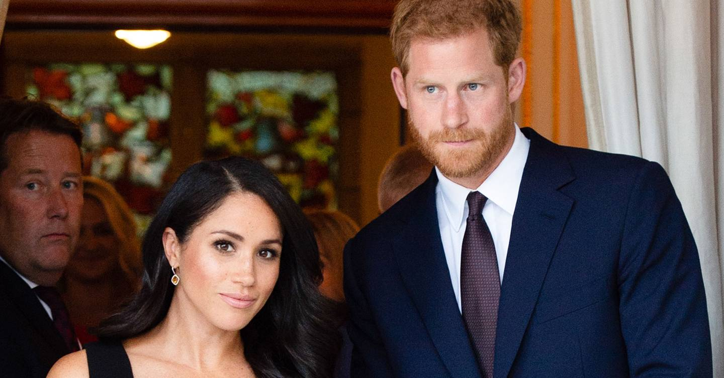 Could the Duchess of Sussex win her court case tomorrow?