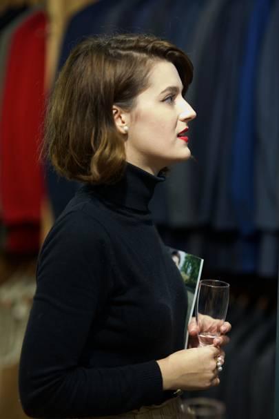 Sandra Jelic
