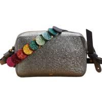 Anya Hindmarch evening bag
