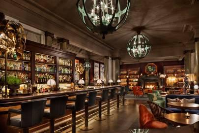 Best bars in London 2018 | Tatler