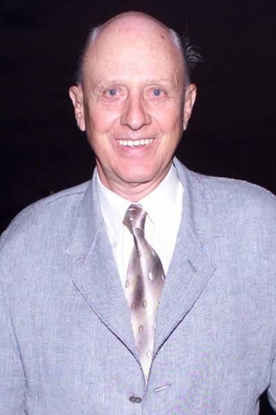 Lord Glenconner