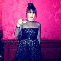 Suzie Koo - Picture Editor