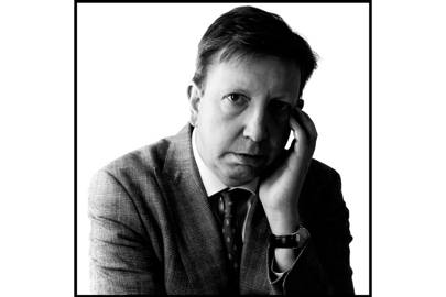 Dr DN Wendelken, House Master Bradbys, politics beak