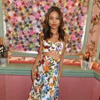 Viscountess Weymouth