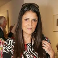 Monica Lowe