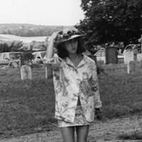 Marie-Louise Sturridge