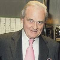 Sir Brian Williamson