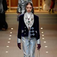 Dolce & Gabbana A/W18