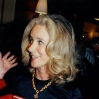 Mrs Carlos Mejia