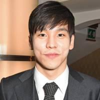 Kwang-ho Hong