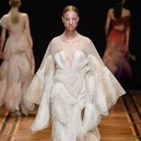 Iris Van Herpen Haute Couture S/S 19