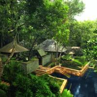 Muse Pangkor Laut Estates