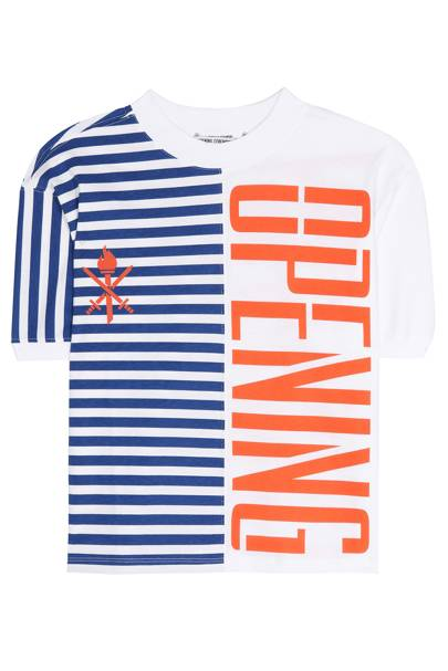 Opening Ceremony T-shirt
