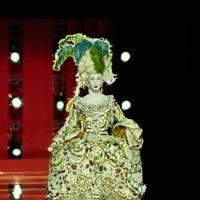 Christian Dior, 2000