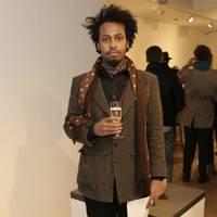 Ahmed Elmi