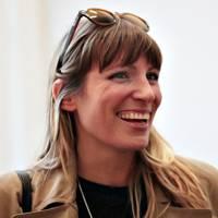 Freya O'Malley