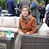 Isabel Lewren