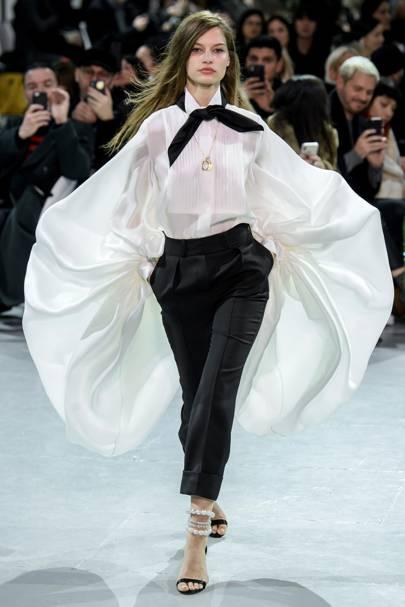 Alexandre Vauthier Couture S/S 19