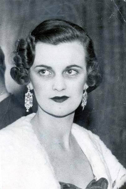 In 1936