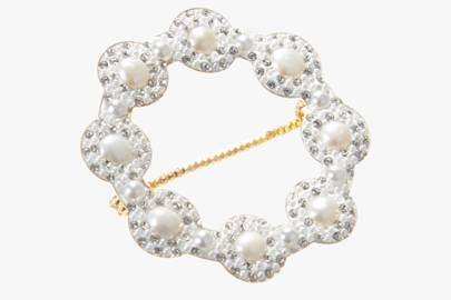 Soru Jewellery