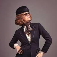 The Bolter - Diana Mitford