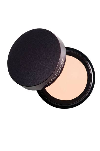 Secret Concealer, £19.50, by Laura Mercier