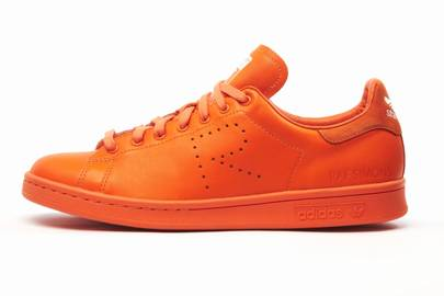 £260, by Adidas by Raf Simons
