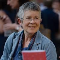 Cynthia Fuller