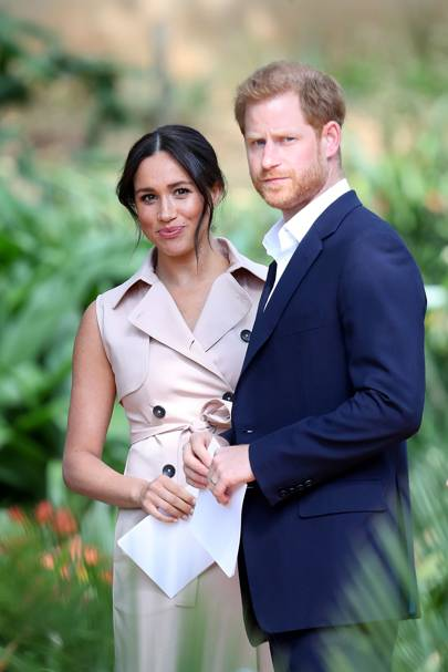 prince harry paranoid and suspicious of friends and family phone hacking scandal tatler tatler