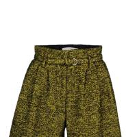 Shorts, £325, by Philosophy di Lorenzo Serafini