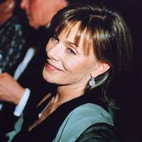 Mrs Julian Seymour
