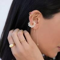 Miphologia Jewelry
