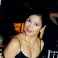 Mrs Victor Garcia