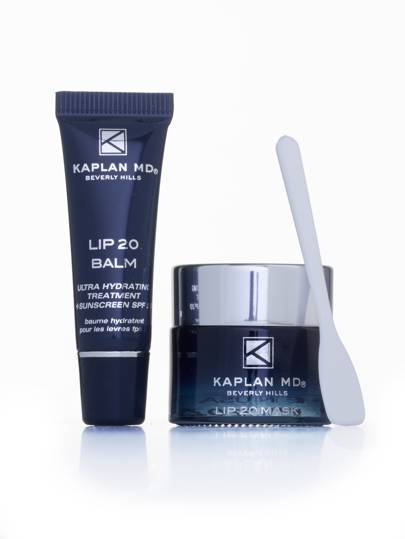 Kaplan MD Perfect Pout Duo