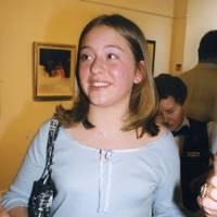 Alexandria Scott