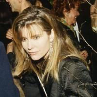 Kim Gustafson