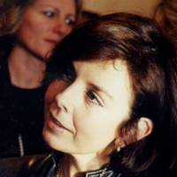 Lady Clare Remington-Hobbs