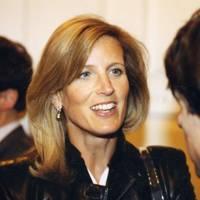 Susie Beart