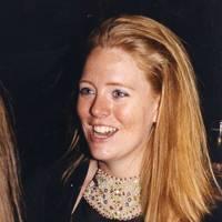 Susie Meighan