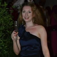 Amy Marsden