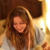 Laura Brouwer