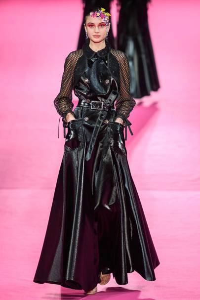 Alexis Mabille Couture S/S 19