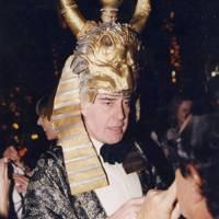Rupert Hambro