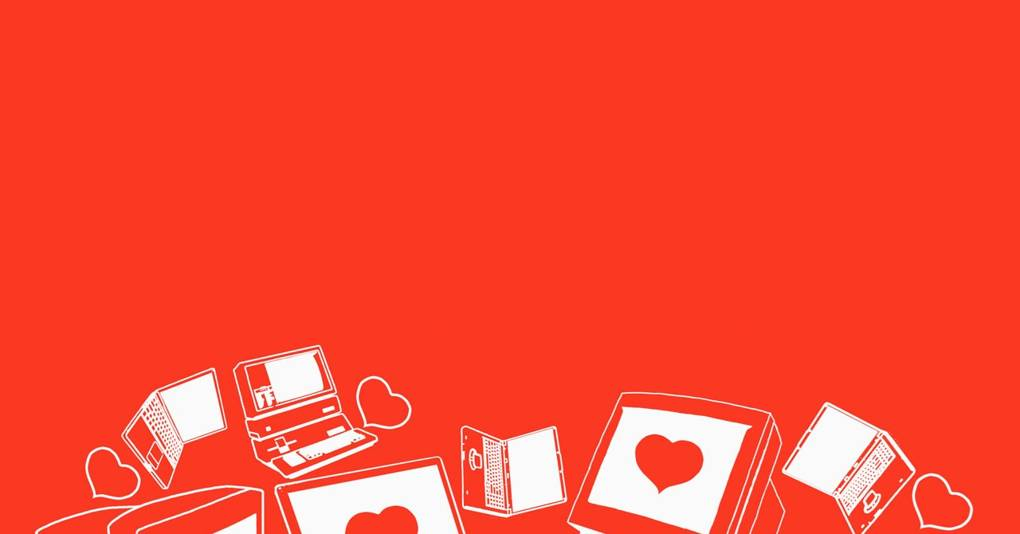 Online dating email etiquette in Melbourne