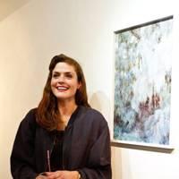 Gemma Mullan